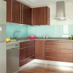 kitchen-lighting-25-practical-tips-misc3-2