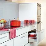 kitchen-lighting-25-practical-tips-misc3-3