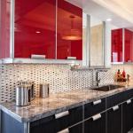 kitchen-lighting-25-practical-tips-misc3-4