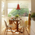 kitchen-lighting-25-practical-tips-other-zones1-1