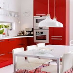 kitchen-lighting-25-practical-tips-other-zones1-2