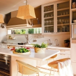 kitchen-lighting-25-practical-tips-other-zones1-3