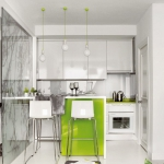kitchen-lighting-25-practical-tips-other-zones2-2