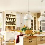 kitchen-lighting-25-practical-tips-other-zones3-1