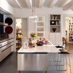 kitchen-lighting-25-practical-tips-other-zones3-2