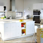 kitchen-lighting-25-practical-tips-other-zones3-3