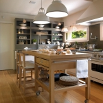 kitchen-lighting-25-practical-tips-other-zones3-4