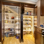 kitchen-lighting-25-practical-tips-other-zones4-3