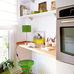 kitchen-lighting-25-practical-tips-other-zones5-1