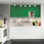 kitchen-lighting-25-practical-tips-spots1-1