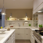 kitchen-lighting-25-practical-tips-spots2-1