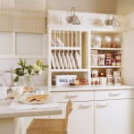 kitchen-lighting-25-practical-tips-spots2-2