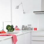 kitchen-lighting-25-practical-tips-spots3-2