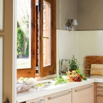 kitchen-lighting-25-practical-tips-spots3-3