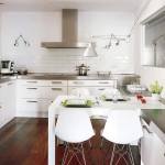 kitchen-lighting-25-practical-tips-spots3-4
