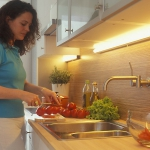 kitchen-lighting-25-practical-tips-workspace1-1