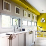 kitchen-lighting-25-practical-tips-workspace2-2