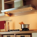 kitchen-lighting-25-practical-tips-workspace3-1