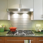 kitchen-lighting-25-practical-tips-workspace3-2