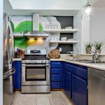 kitchen-lighting-25-practical-tips-workspace3-3