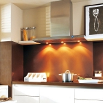 kitchen-lighting-25-practical-tips-workspace3-4