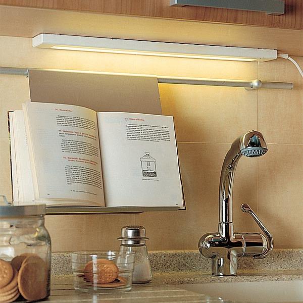 Kitchen Lighting Advice: Правильное освещение в кухне, 25 лучших советов и 85