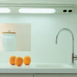 kitchen-lighting-25-practical-tips-workspace4-2