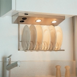 kitchen-lighting-25-practical-tips-workspace4-3