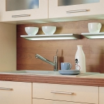 kitchen-lighting-25-practical-tips-workspace5-2