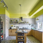kitchen-lighting-25-practical-tips1-4