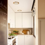 kitchen-lighting-25-practical-tips2-1