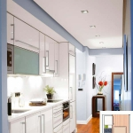 kitchen-lighting-25-practical-tips2-2