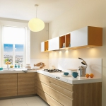 kitchen-lighting-25-practical-tips2-3