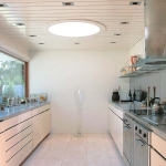 kitchen-lighting-25-practical-tips2-4