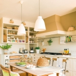 kitchen-lighting-25-practical-tips3-2