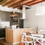kitchen-lighting-25-practical-tips3-3