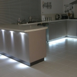 kitchen-lighting-25-practical-tips4-2