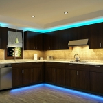 kitchen-lighting-25-practical-tips4-3