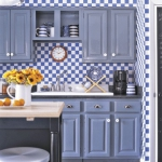 kitchen-navy-blue1-1.jpg