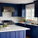 kitchen-navy-blue1-5.jpg