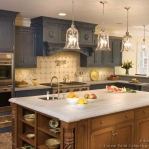 kitchen-navy-blue1-6.jpg