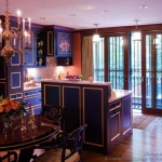 kitchen-navy-blue1-7.jpg