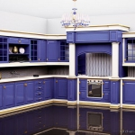 kitchen-navy-blue1-9.jpg