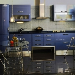 kitchen-navy-blue2-1.jpg