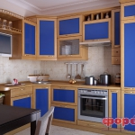 kitchen-navy-blue2-11forema.jpg
