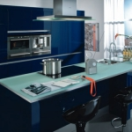 kitchen-navy-blue2-12.jpg