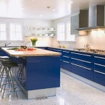 kitchen-navy-blue2-13.jpg