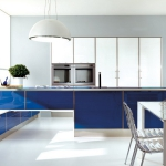 kitchen-navy-blue2-15.jpg