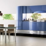 kitchen-navy-blue2-2.jpg