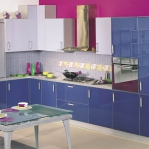 kitchen-navy-blue2-3.jpg